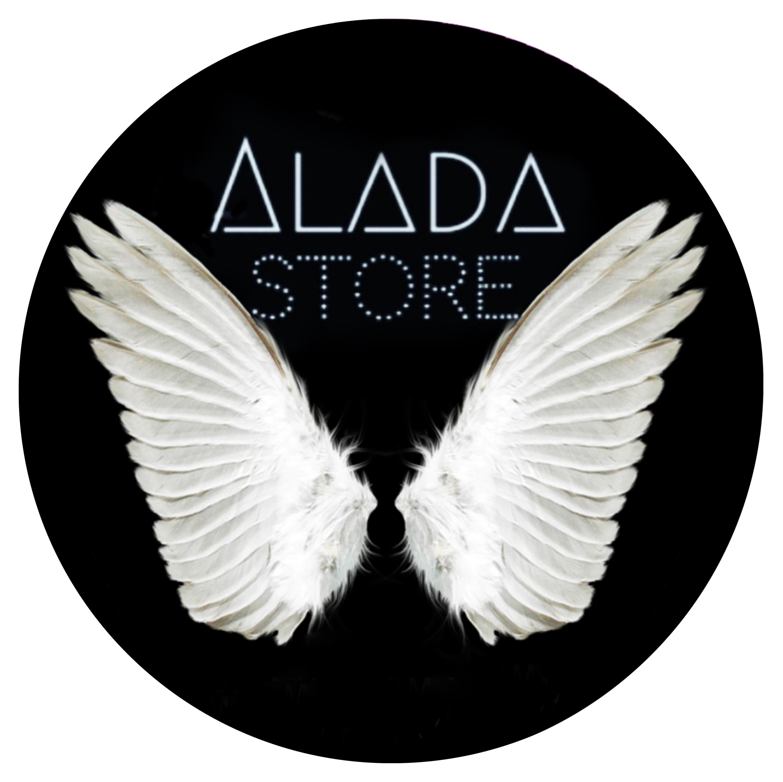 ALADA STORE